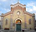 Chiesa di San Giovanni Battista (Acquformosa)01.png