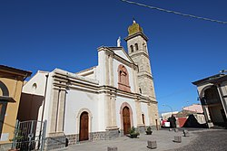 Chiesa di San Pietro Baratili.jpg