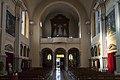 Chiesa di sant'Andrea Apostolo - Gorizia 11.jpg