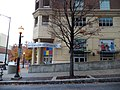 Children's Museum of Atlanta 12313.JPG