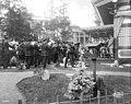 Children of All Nations Day, Alaska-Yukon-Pacific Exposition, Seattle, Washington, 1909 (AYP 480).jpeg