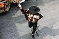 Chilean Dance (3922764718).jpg