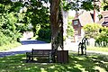 Chilton Village Green - geograph.org.uk - 1316000.jpg