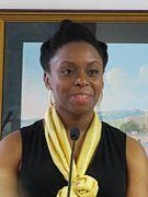 Chimamanda Ngozi Adichie 9363.JPG