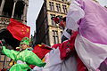 Chinese New-Year - Brussels 10.JPG