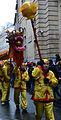 Chinese New Year Paris 10 02 2013 18.jpg