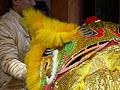 Chinese New Year Seattle 2007 - 21.jpg