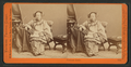 Chinese lady, from Robert N. Dennis collection of stereoscopic views 2.png