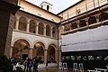 Chiostro di San Francesco - Trevi 15.jpg