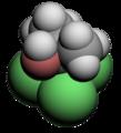 Chlorobutanol3d.png
