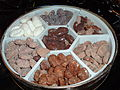 Chocolate covered nuts (2382762568).jpg