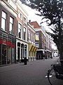 Choorstraat - Delft - 2009 - panoramio - StevenL (1).jpg