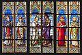Chorfenster, St. Johannes, Mesum.jpg