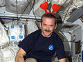 Chris Hadfield (Valentine's Day).jpg