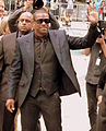Chris Tucker TIFF 2, 2012.jpg