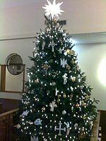 Chrismon tree stalbans oviedo fl.jpg