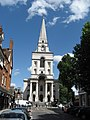 Christ Church, Spitalfields, London - geograph.org.uk - 1459750.jpg
