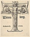 Christ on the Cross Between the Virgin and Moses MET DP833992.jpg