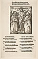 Christ on the Cross between the Virgin and Saint John (first sheet of two) MET DP816067.jpg