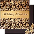 Christian wedding invitations.jpg