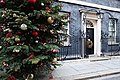 Christmas 2019 Downing Street Decoration (4).jpg