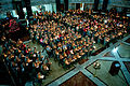 Christmas Mass Iraq Dec 24 2011.jpg