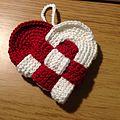 Christmas heart 20131022 200736.jpg