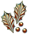Christmas theme - Ilex- 01.png