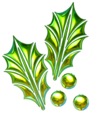 Christmas theme - Ilex- 06.png
