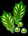 Christmas theme - Ilex- 06.png