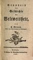 Christoph Meiners – Grundriß der Geschichte der Weltweisheit.png