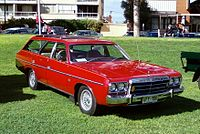 Chrysler CM Regal Wagon.jpg