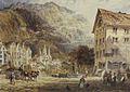 Chur 1868.jpg