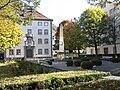 Chur Regierungsplatz 1.jpg