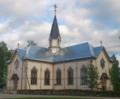 ChurchOfReisjarviJune1st2014.png