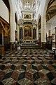 Church - Troyes, France (6215637850).jpg