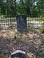Church Cemetery grave Orange Springs14.jpg