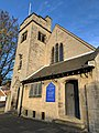 Church Of St Lawrence The Martyr, Skerry Hill, Mansfield (6).jpg