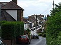 Church Street, Burham - geograph.org.uk - 1351127.jpg