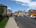 Church Street, Galashiels - geograph.org.uk - 781086.jpg