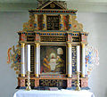 Church Tversted altarpiece da 060706.jpg