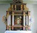 Church Tversted altarpiece da 060706.jpg