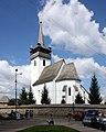 Church in Khust (5680).jpg