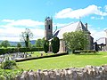 Church of Kinawley, Fermanagh.jpg