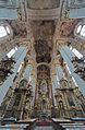 Church of Saint Giles (HDR) (8353420398).jpg