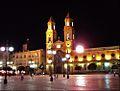 Church of San Antonio, Cádiz.jpg