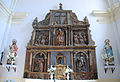 Church of San Esteban 005 Renedo de Valdavia.JPG