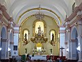 Church of Santa Catalina, Murcia 08.jpg