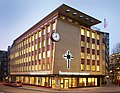 Church of Scientology Hamburg, Germany.jpg
