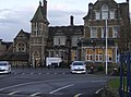 Churcher's College, Petersfield - geograph.org.uk - 357176.jpg